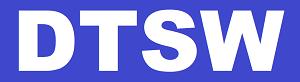 DTSW - small