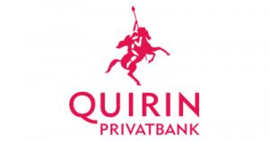QB-Logo-2016-gross-auf-weiss